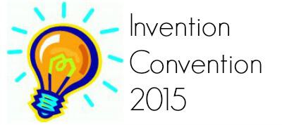 Babcock '23 and Dorr '25 Selected as Invention Convention Semifinalists