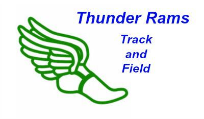 Record Setting Season Continues for Thunder Rams