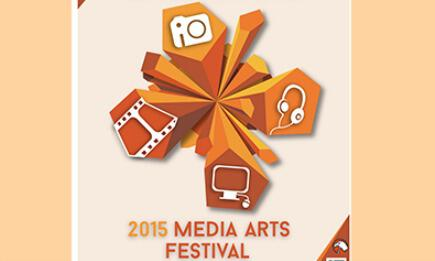 Kleider '15 and Han '16 Honored at Capital Region Media Arts Festival