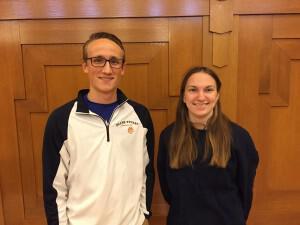 scholar basketball award recipients doane stuart