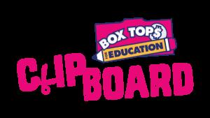 boxtops-logo
