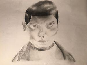 Deana - Eleven