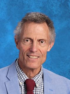 Nat Corwin