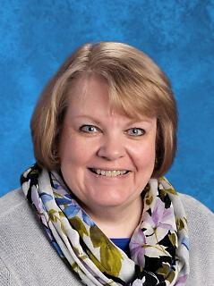 Karen Leary
