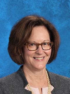 Sharon Duker