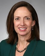Ellen Jakovic, DS '78 selected as Bar Association of the District of Columbia Lawyer of the Year!